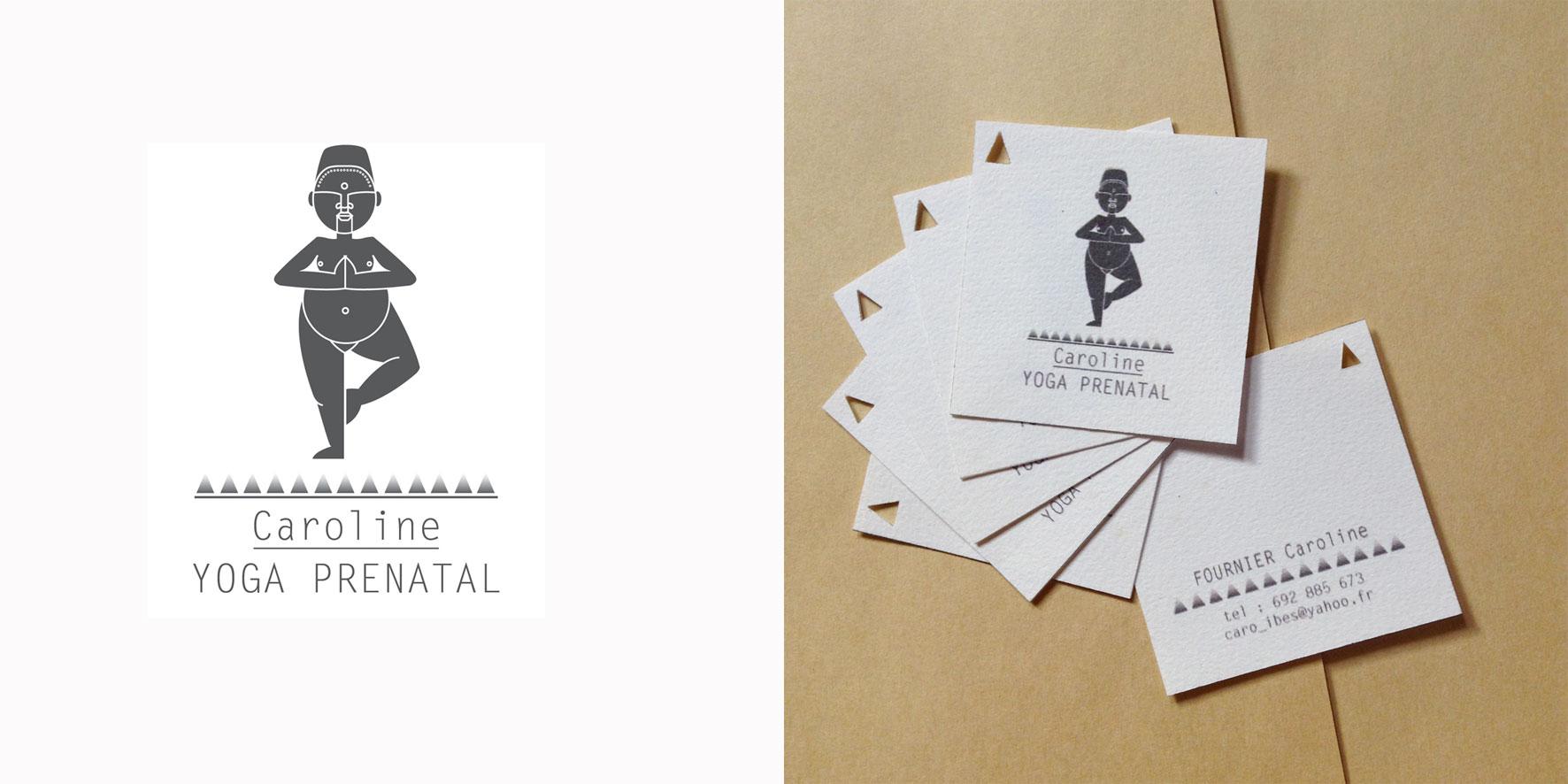 bySterenn - graphic design
