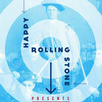 Curling Contest - Poster